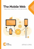 The Mobile Web (ebook)