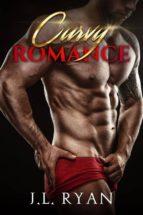 Curvy Romance (ebook)