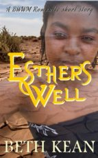 Esther's Well (ebook)