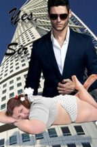 Yes, Sir: A BBW Tale Of Office Submission (ebook)
