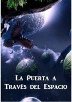 La Puerta a Través del Espacio (ebook)