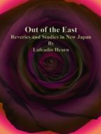 Out of the East (ebook)