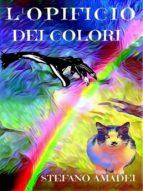 L'Opificio dei Colori (ebook)
