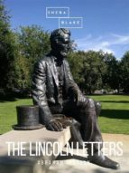The Lincoln Letters (ebook)