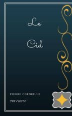 Le Cid (ebook)