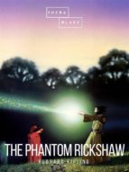 The Phantom Rickshaw (ebook)