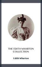 The Edith Wharton Collection (ebook)