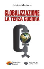 Globalizzazione la Terza Guerra (ebook)