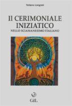 Il Cerimoniale Iniziatico (ebook)