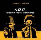 NRD - nessuna rete disponibile (ebook)