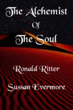 The Alchemist Of The Soul (ebook)