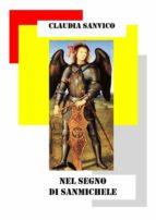 Nel segno di San Michele (ebook)