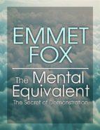 The Mental Equivalent (ebook)