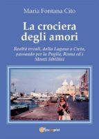 La crociera degli amori (ebook)