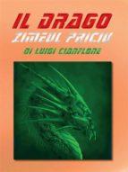 Il Drago Zimeul Priciu (ebook)