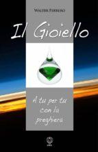 Il Gioiello (ebook)