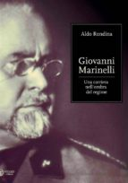 Giovanni Marinelli (ebook)