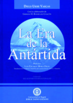 La Era de la Antártida (ebook)
