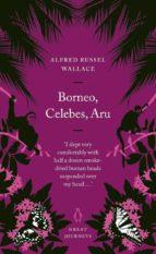 Borneo, Celebes, Aru (ebook)