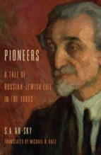 Pioneers (ebook)