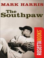The Southpaw (ebook)