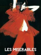 Les Misérables (ebook)