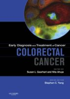 Early Diagnosis and Treatment of Cancer Series: Colorectal Cancer E-Book (eBook)