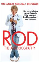 Rod: The Autobiography (ebook)