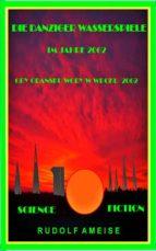 DIE DANZIGER WASSERSPIELE IM JAHRE 2062