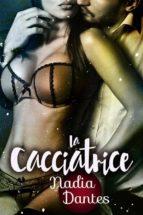 La Cacciatrice (ebook)
