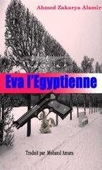 Eva L'Égyptienne (ebook)