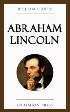 Abraham Lincoln (ebook)