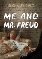 Me And Mr Freud