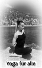 Yoga Für Alle (ebook)