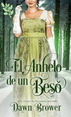 El Anhelo De Un Beso (ebook)