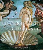 Les Peintures de la Renaissance (ebook)