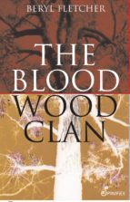The Bloodwood Clan (ebook)