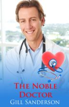 The Noble Doctor (ebook)
