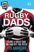 Rugby Dads (ebook)