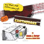 Earthquake (ebook)