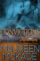 Convictions (ebook)