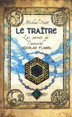 LES SECRETS DE L'IMMORTEL NICOLAS FLAMEL - TOME 5