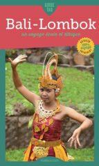 Bali - Centre de l'île et Ubud (ebook)