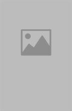 Montevideo Hotel (ebook)