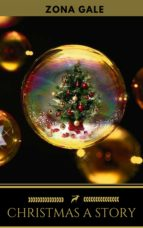 Christmas A Story (ebook)