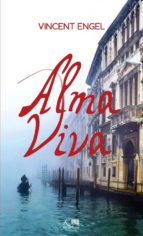 Alma Viva (ebook)