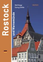Rostock und Warnemünde (ebook)