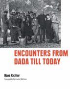 Encounters from Dada till Today (ebook)
