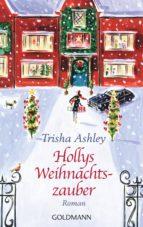 Hollys Weihnachtszauber (ebook)