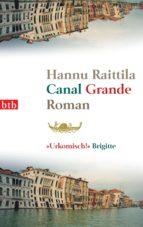 Canal Grande (ebook)